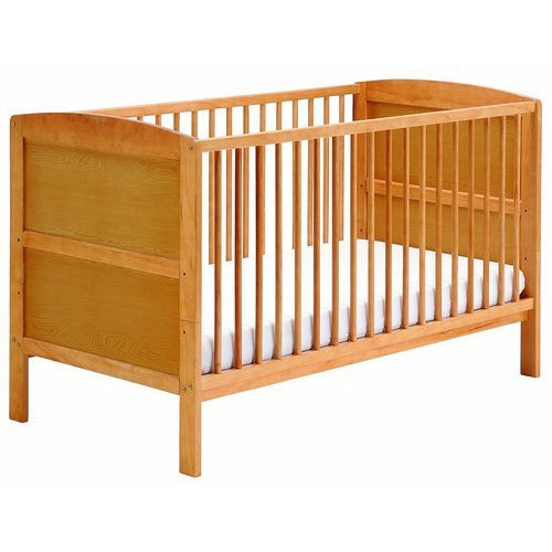 info for 747ef 8c021 Baby Cot Bed