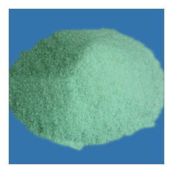 Ferrous Sulphate Heptahydrate USP