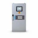 ELEC CAB - Multi Pump Controllers