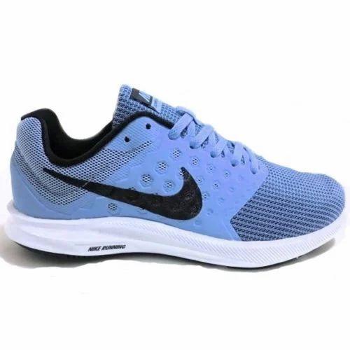 size 40 ef57b 888cc Nike Downshifter 7