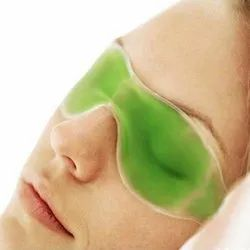 Cool Eye Mask
