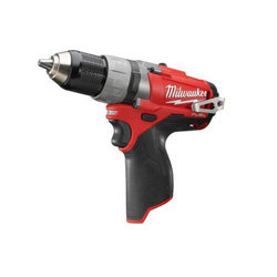 M12 Fuel Compact Speed Drill Driver