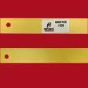 Marigold Yellow Edge Banding Tape