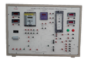 Panel For Transformer Protection