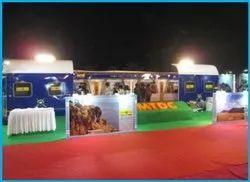 Decoration Corporate Event Management Services, Pan India