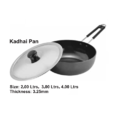 Kadhai Pan