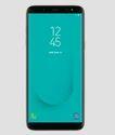 Samsung Galaxy J Mobiles
