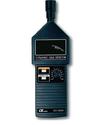 Ultrasonic Gas Leakage Detector