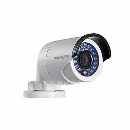 Hikvision DS-2CE16C0T-IRP CCTV Bullet Camera