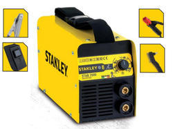 Welding Inverter  200amps Star 7000 STANLEY