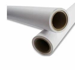 PVC Frontlit Flex Banner Roll