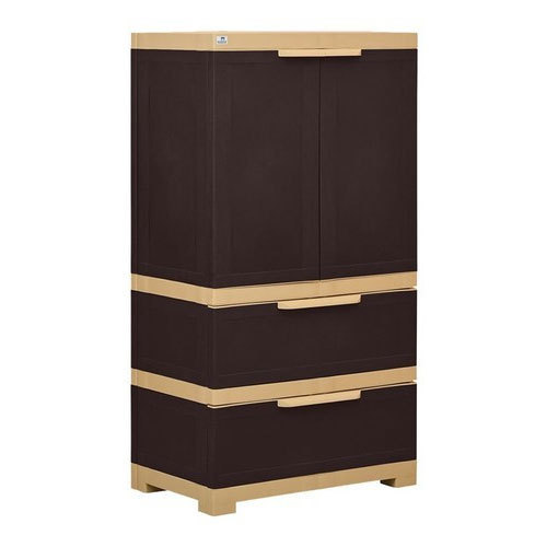 image plastic cabinet id storage cupboard outdoor sale height full