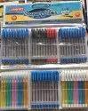 Superstar Ball Pens