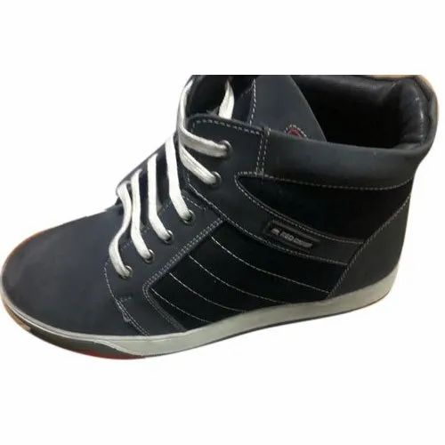 Men High Neck Shoe Wholesale Trader from Delhi 17f8a85fd