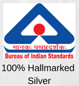 Jewellers Registration Scheme For Silver