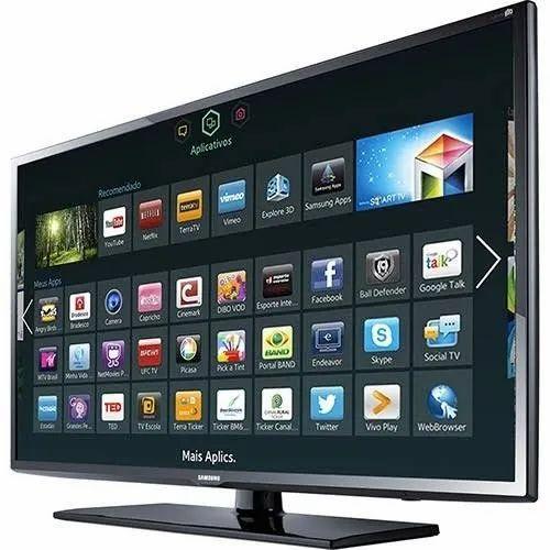 Samsung Smart Tv Hotline