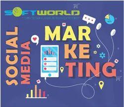 Social Media Marketing Digital Marketing Solution Services