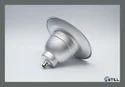 70 W Aluminium B22 Cap LED Bulb