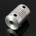 铝制柔性联轴器
