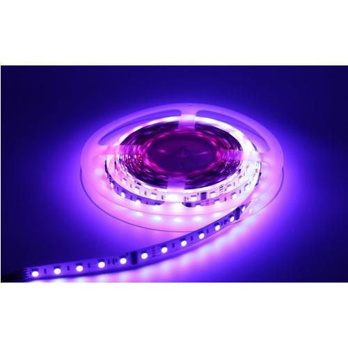 Christmas Led Strip Lights.Led Strip Lights