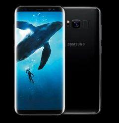 Galaxy S8 Samsung Mobile Phone