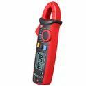 UNI-T UT210E True Rms Digital Clamp Meter