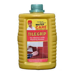 Mister Care Tile Adhesive