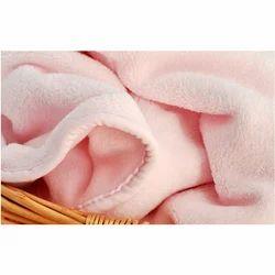 Winmark Woolen Soft Blanket
