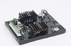 WT-2 - WT-3 AVR Automatic Voltage Regulator