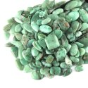 Natural Chrysoprase Cabochons Gemstone