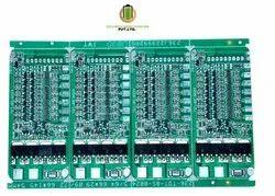 7S 25.9V BMS For Li-Ion Battery
