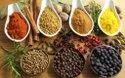 Himalayan Organic Spices