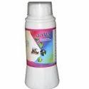 Laava Plant Growth Stimulant