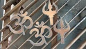 CNC PLASMA METAL CUTTING JOB WORK