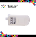 Photo-jet Pc , C Refillable Cartridge For Canon Ipf 8400