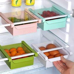Refrigerator Storage Box 265