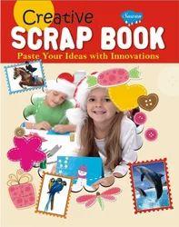 Creative Scrap Book