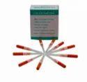 Body Piercing Catheter