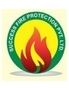 Success Fire Protection Private Limited