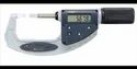 MMA25-NB Outside Blade Micrometer