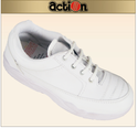 School Style 1258 Shoes