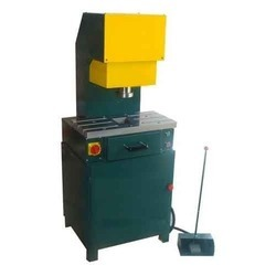 Hydraulic Punching Press