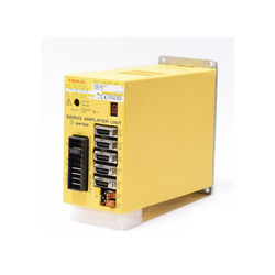 A06B-6093-H152 Fanuc Make Servo Amplifier Unit