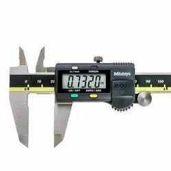 Mitutoyo Digital Caliper 0-300 mm