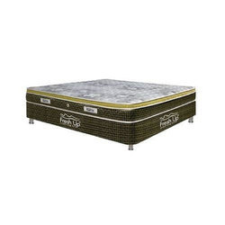 Fresh Up Estella Softy Mattress