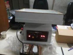 Sedimentation Shaker