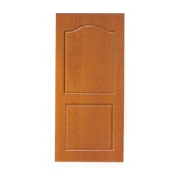 Sliding Polished Sintex PVC Doors, For exterior
