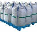 Plastic Pallet for Storage
