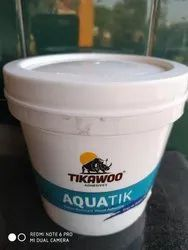 Tikawoo Aquatik Marine Furniture Adhesive