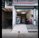 E Rickshaw Repair Service